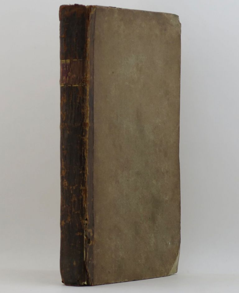 REMARKABLE OCCURRENCES IN THE LIFE OF JONAS HANWAY, ESQ. Comprehending an abstract of such parts of his travels In Russia, and Persia, as are the most interesting; a short history of the rise and progress of the charitable and political institutions founded or supported by him; Several Anecdotes, and an Attempt to Delineate his Character. John PUGH.