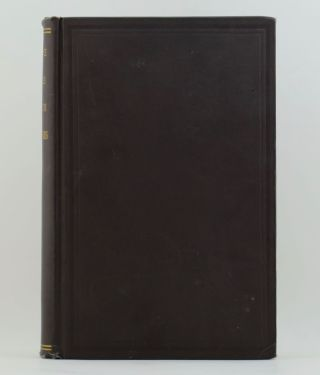 PROCEEDINGS OF THE NATIONAL CONFERENCE OF CHARITIES AND CORRECTION at the Twenty-third Annual Session Held in Grand Rapids, Mich., June 4-10, 1896
