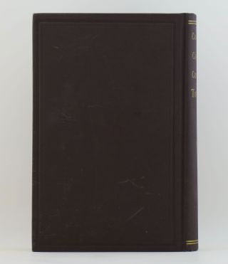 PROCEEDINGS OF THE NATIONAL CONFERENCE OF CHARITIES AND CORRECTION at the Twenty-fourth Annual Session Held in the City of Toronto, Ontario, July 7-14, 1897