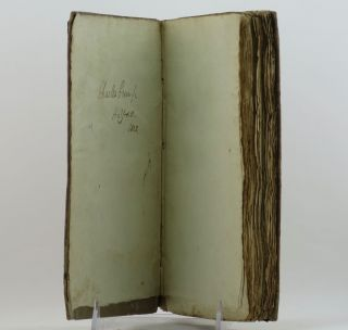 REMARKABLE OCCURRENCES IN THE LIFE OF JONAS HANWAY, ESQ. Comprehending an abstract of such parts of his travels In Russia, and Persia, as are the most interesting; a short history of the rise and progress of the charitable and political institutions founded or supported by him; Several Anecdotes, and an Attempt to Delineate his Character.